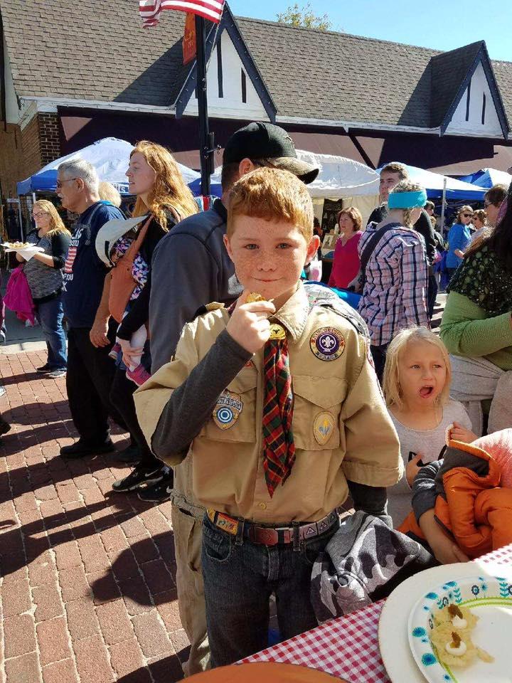 Boy Scout Maple Leaf.jpg