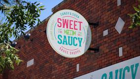 Sweet 'n Saucy.png