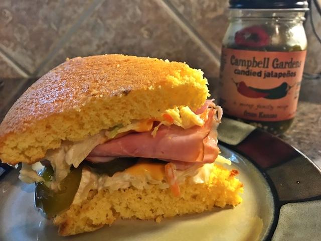 Cornbread Sandwich.JPG