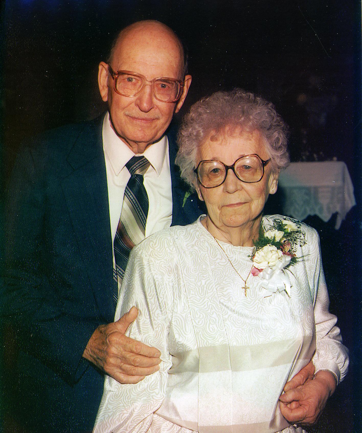 Dewey and Marguerite-1.jpg