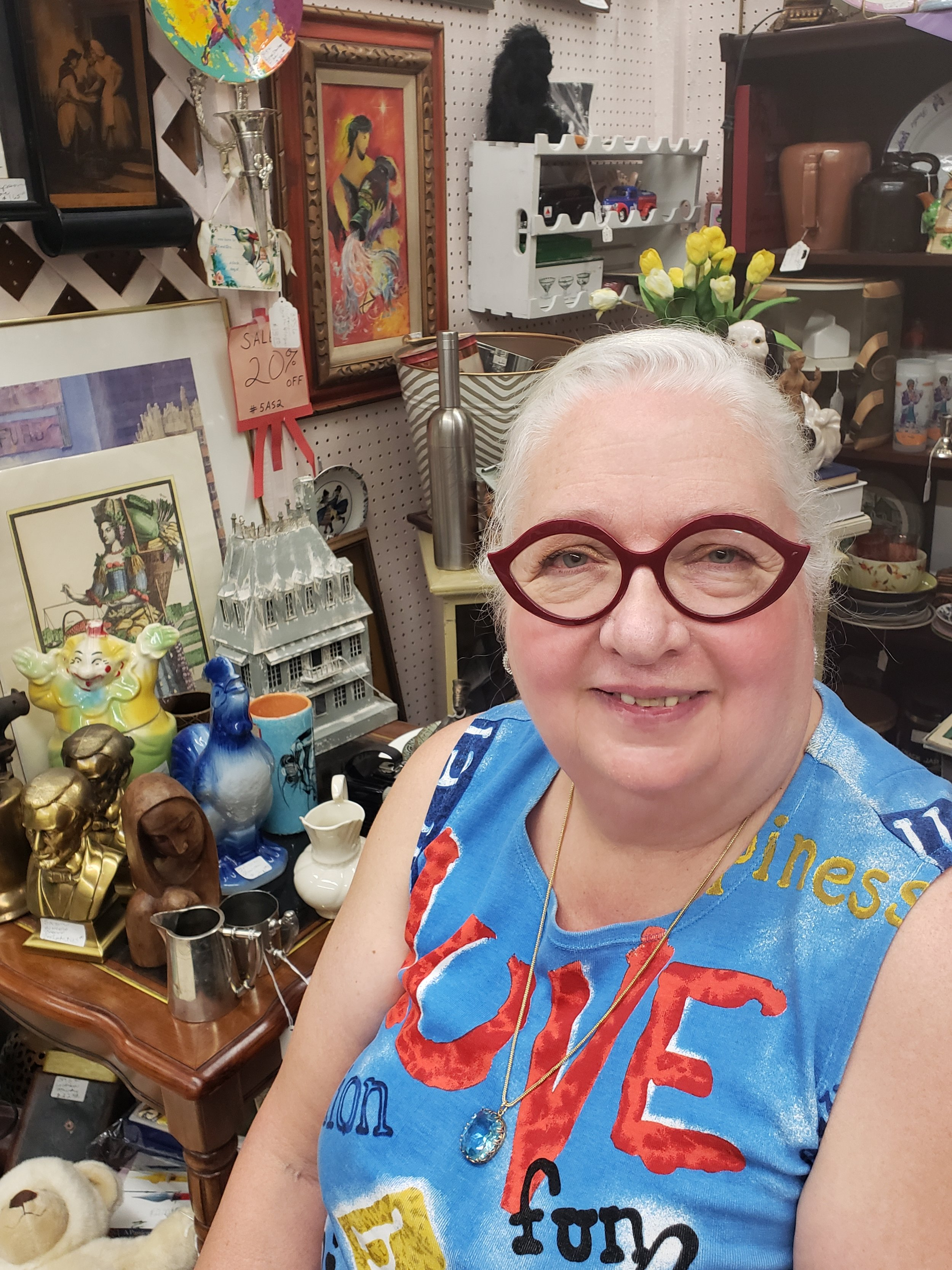 Sue Shelley.jpg