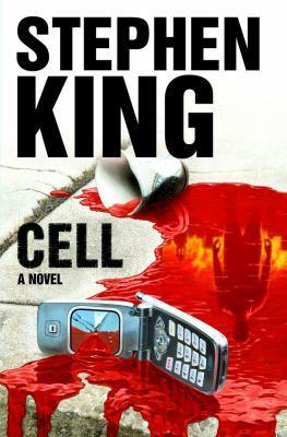 Cell_cover.jpg