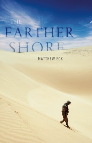 TheFartherShore_cover.jpg