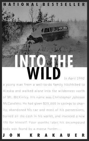 Into_the_Wild_cover.png