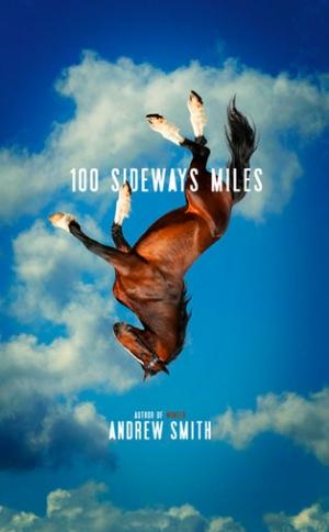 100SidewaysMiles_cover