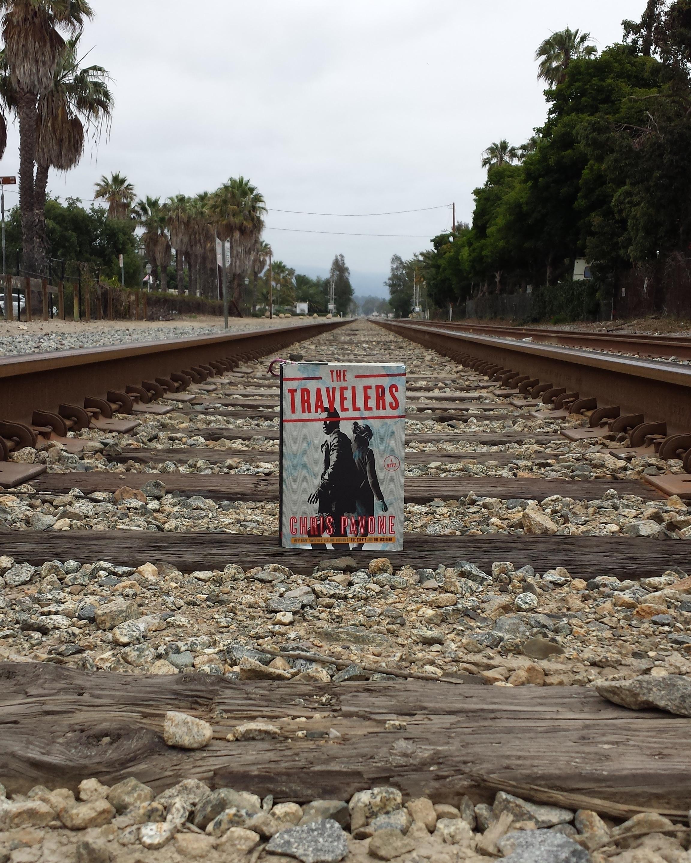 the_travelers_train_track.jpg