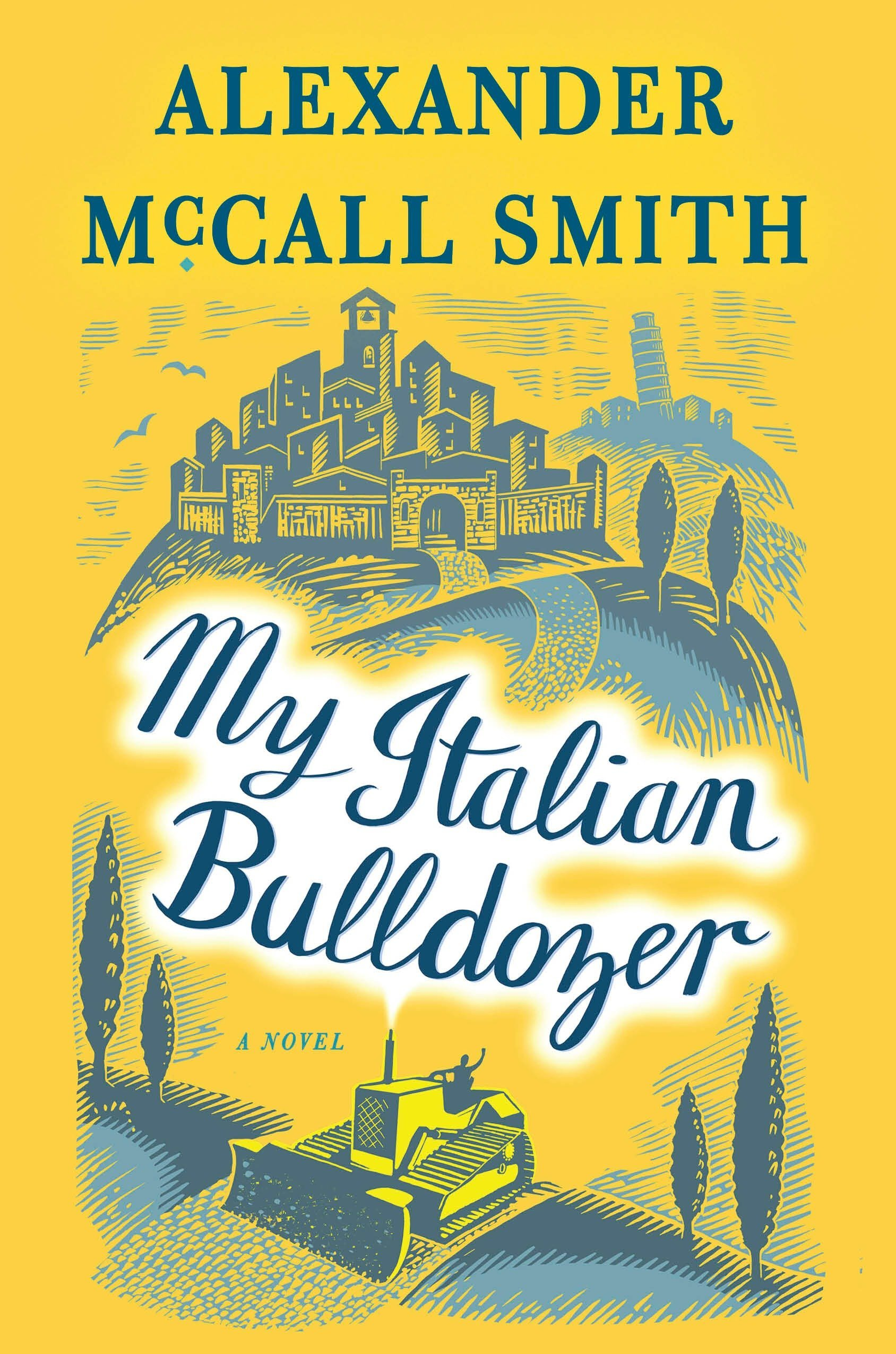 MyItalianBulldozer_cover.jpg
