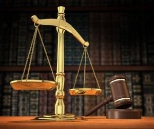 EL ACTUALIZADOR - Recurso jurisprudencial y legislativo TOTALMENTE GRATUITO para todos los juristas