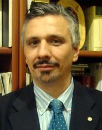 Informa Don Antonio AGÚNDEZ LÓPEZ. Abogado. Vicepresidente de APROED.