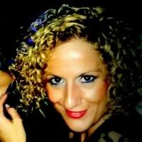 Informa      Doña Mari Ángeles MORAGA MARTÍNEZ     ,Mediadora, Abogada, Editora, Directora de MEDIF.tv, Secretaria de Comunicación de       Aproed.        http://medif.tv