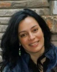 Ariadna FERNÁNDEZ MARTÍN, abogada. Sociade APROED.