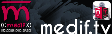 cabecera-medif-tv.png
