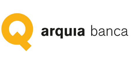 Logotipo_arquiabanca_COLOR-1.png