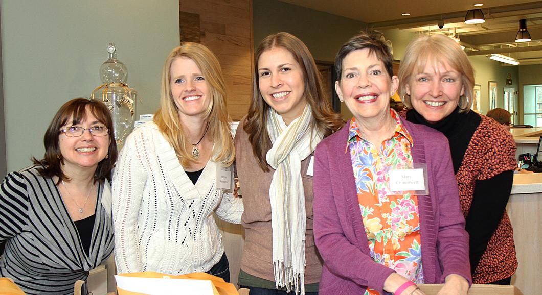 Diana, Andrea, Kim, Mary, Brenda.jpg