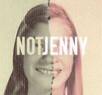 NotJenny206x192.jpg