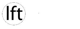 lft-header-logo.png