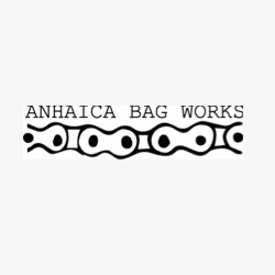 anhaica logo small.jpg