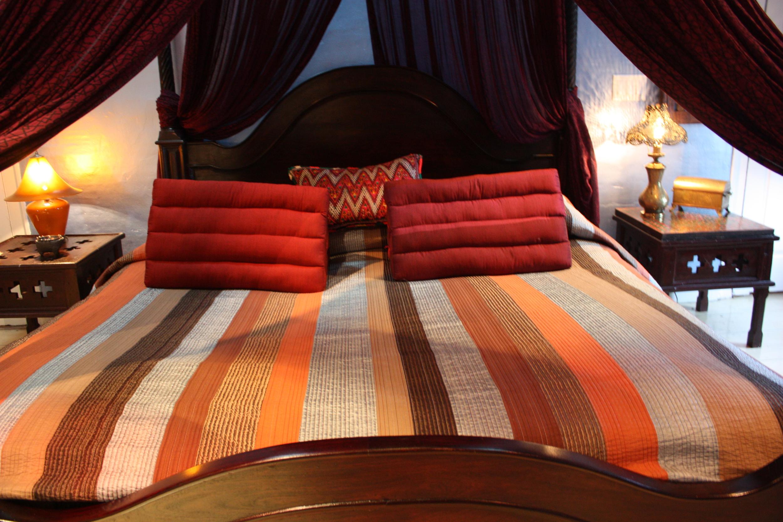 Moroccan suite 2 030.JPG