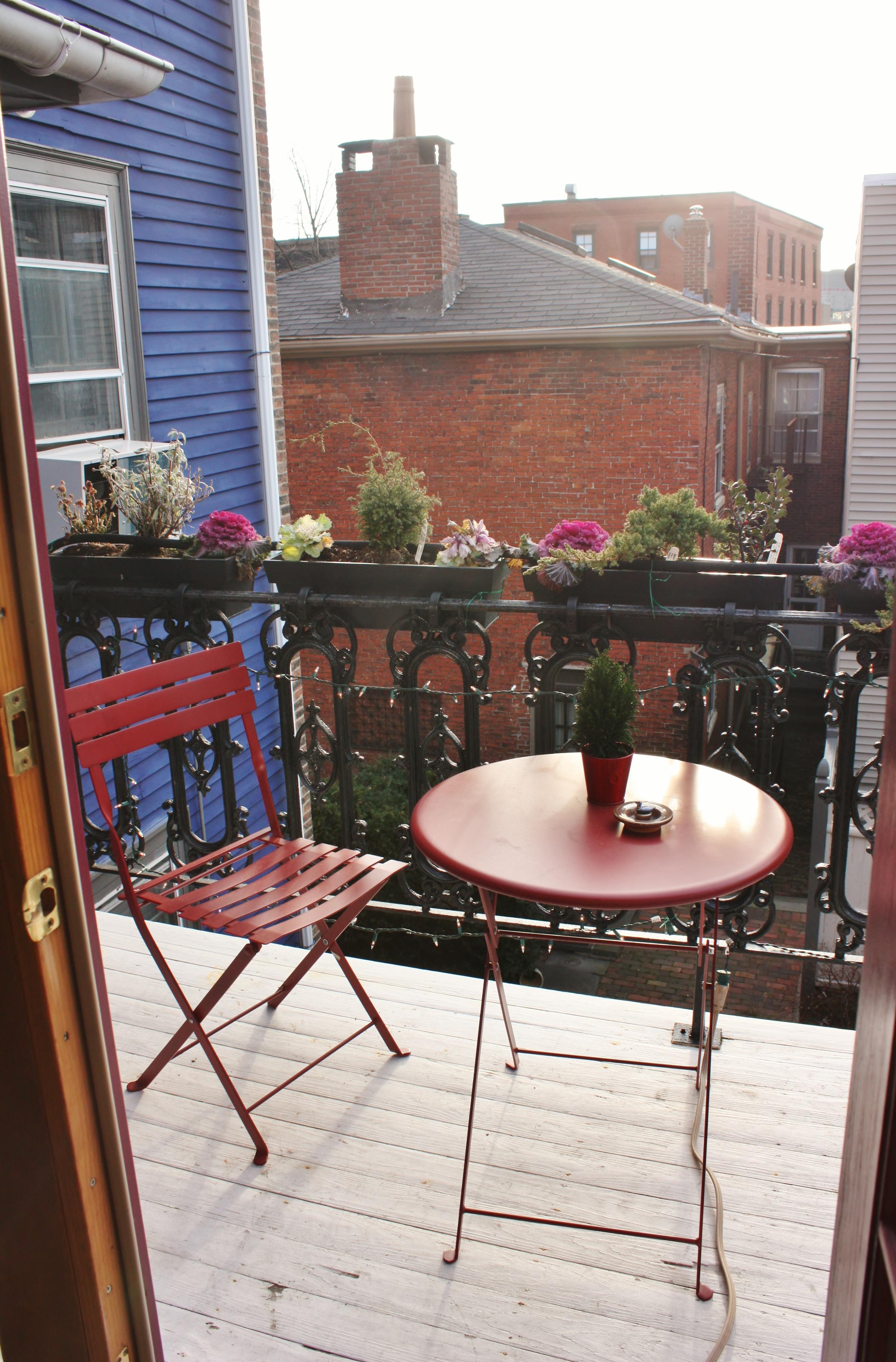 balcony bistro table.jpg