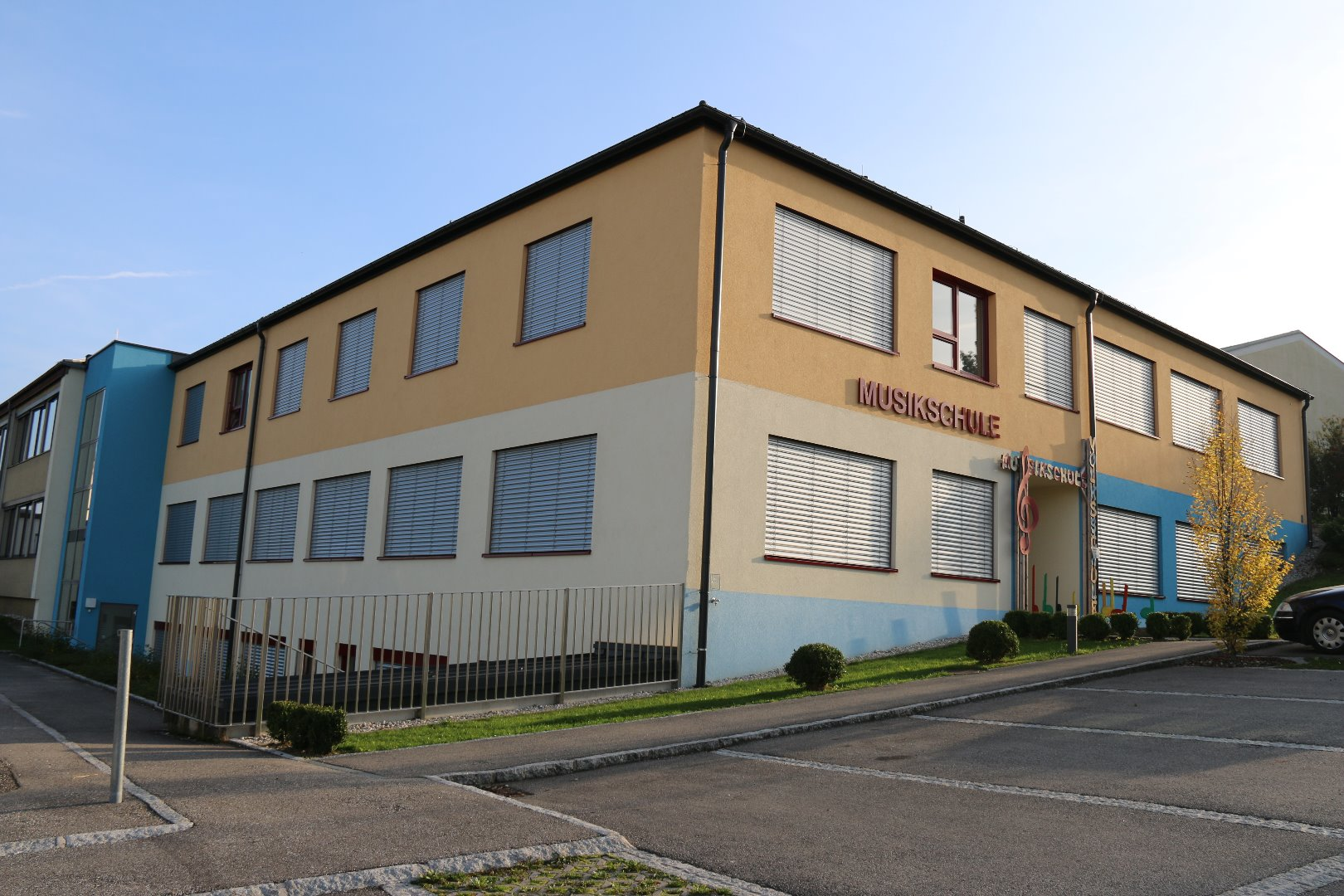 1511508445-musikschule-steinakirchen-jpg.jpeg