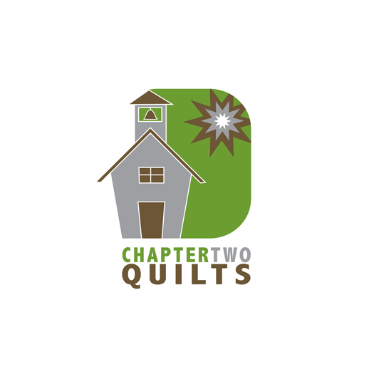 chaptertwoquilts.png