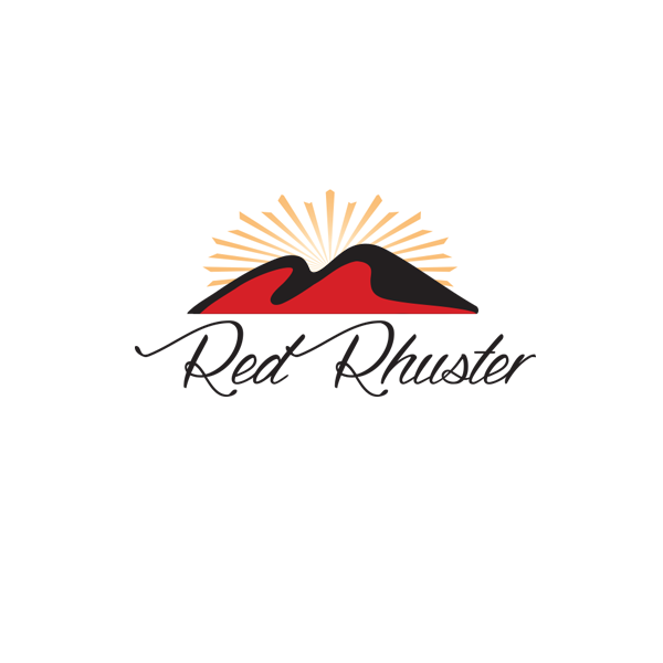 red-rhuster.png
