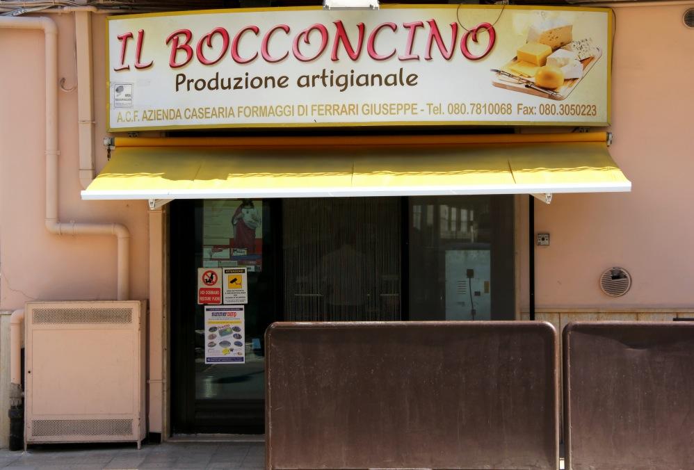 Bocconcino_MNM_0.jpg