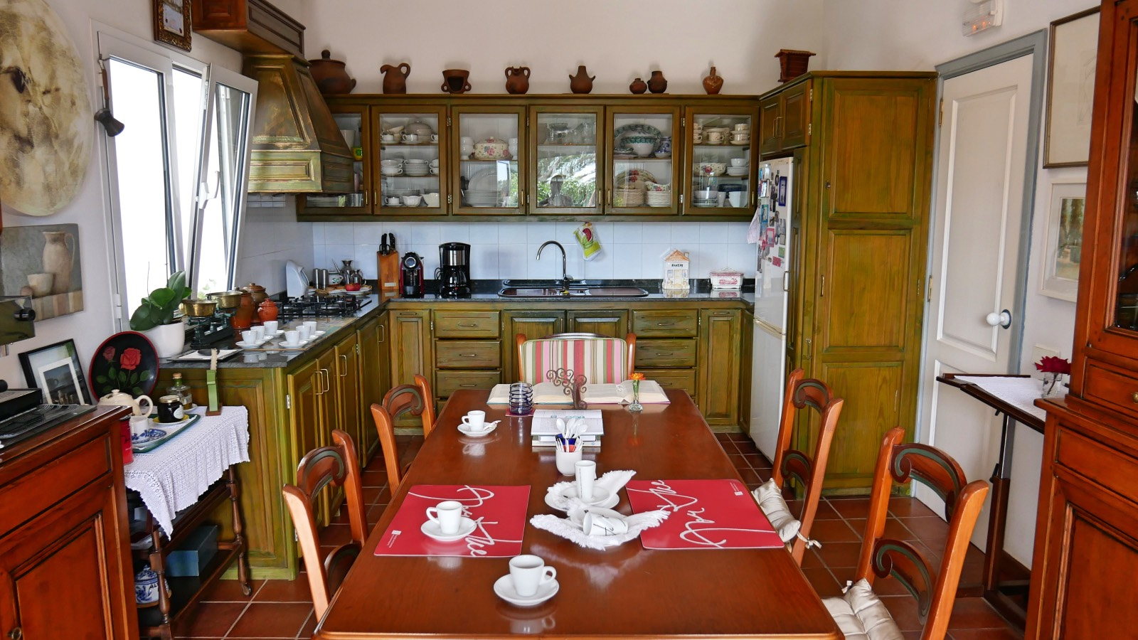 cucinasaramago.jpg
