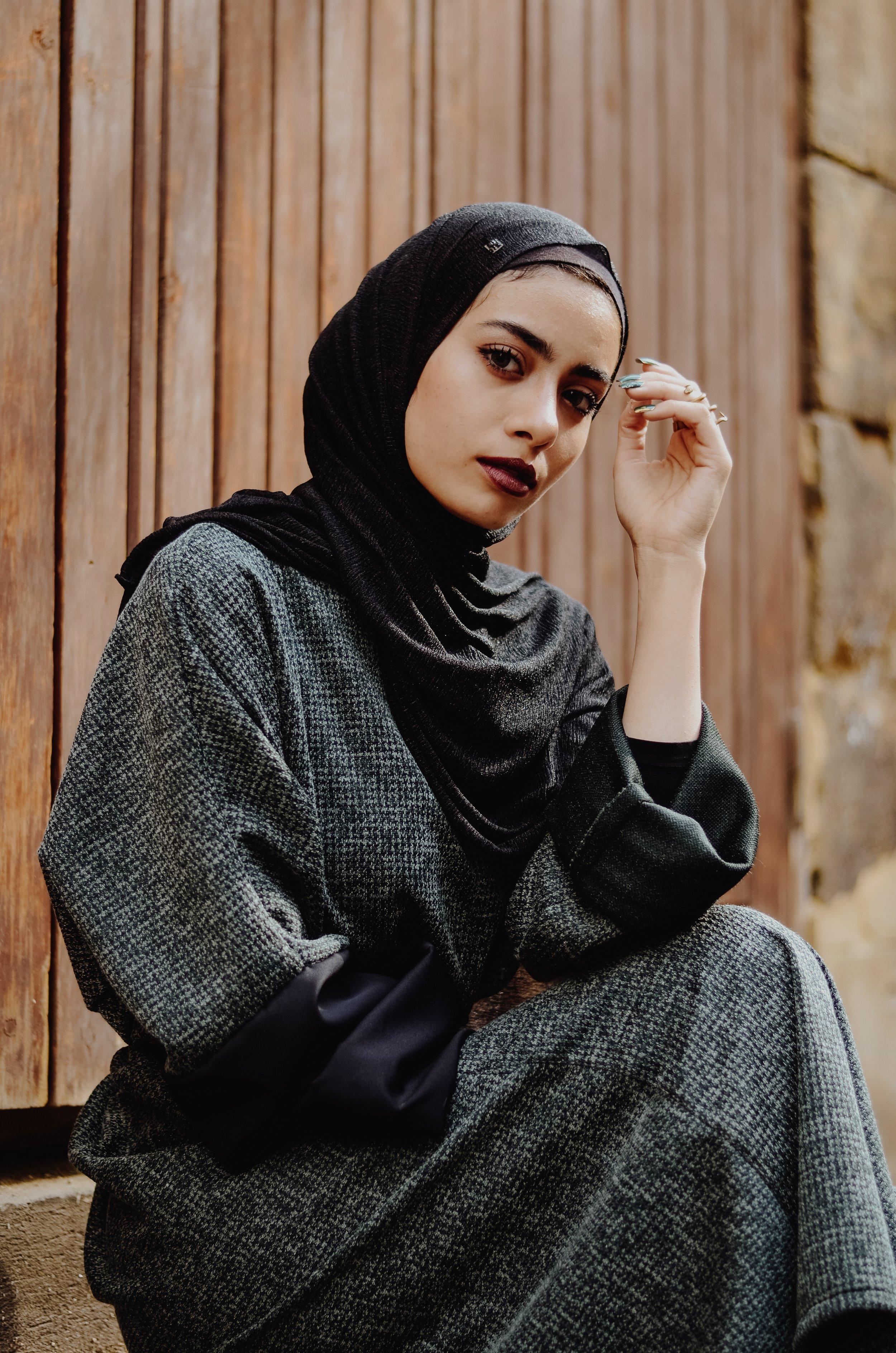 mohammed-hassan-1245101-unsplash.jpg