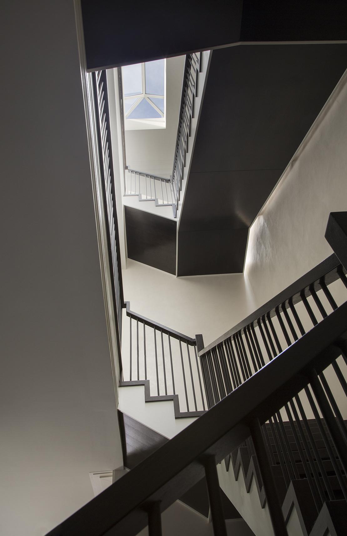 Rajic_Staircase_LR.jpg