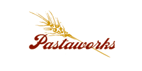 Pastaworks   In NW City Market& On SE Hawthorne in Portland  An amazing selection of the highest quality foods. Knowledgeable staff,a unique setting, plus homemade pasta!