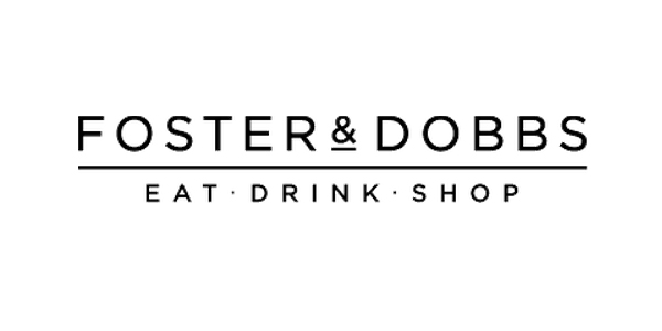 Foster and Dobbs   Off NE 15th, South of Fremont in Portland   High quality, small selectionEuropean Market and Cafe. Wines, Cheeses, Olives, and Meats.