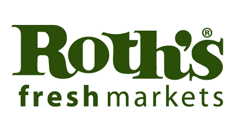 Roth's Fresh Markets   Multiple Locations in Salem  Look for our jars on their shelves and our fresh chile in their produce section during the season!