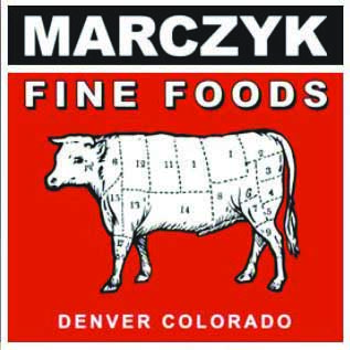 """Marczyk Fine Foods    Denver, Colorado   Multiple Locations  """"When you drop by Marczyk Fine Foods, you know this crew is always cooking up something good – and if you follow their advice, you can, too."""""""