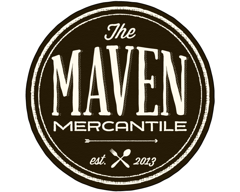 """The MavenMercantile     641 SW 152nd St in  Seattle   """"This placeis beyond words! The menu changes weekly. You can stop at the location or have your scrumptious food delivered."""""""