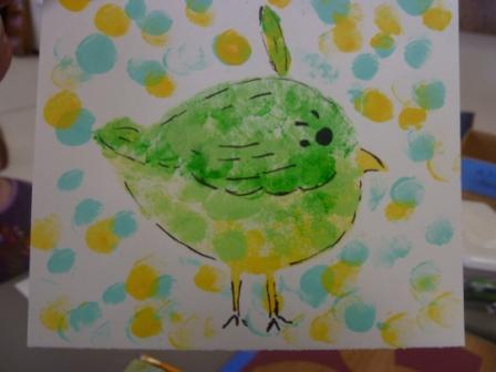 birdpointillism.JPG