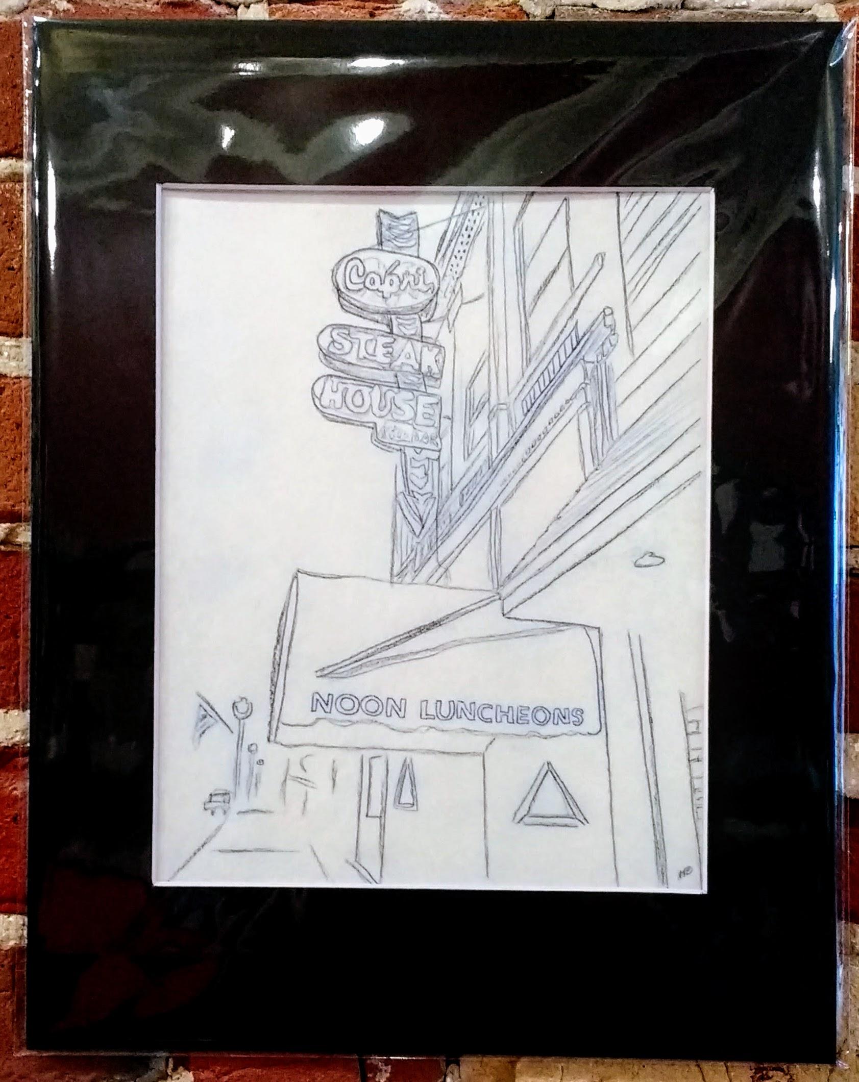 columbus sketch capri.jpg
