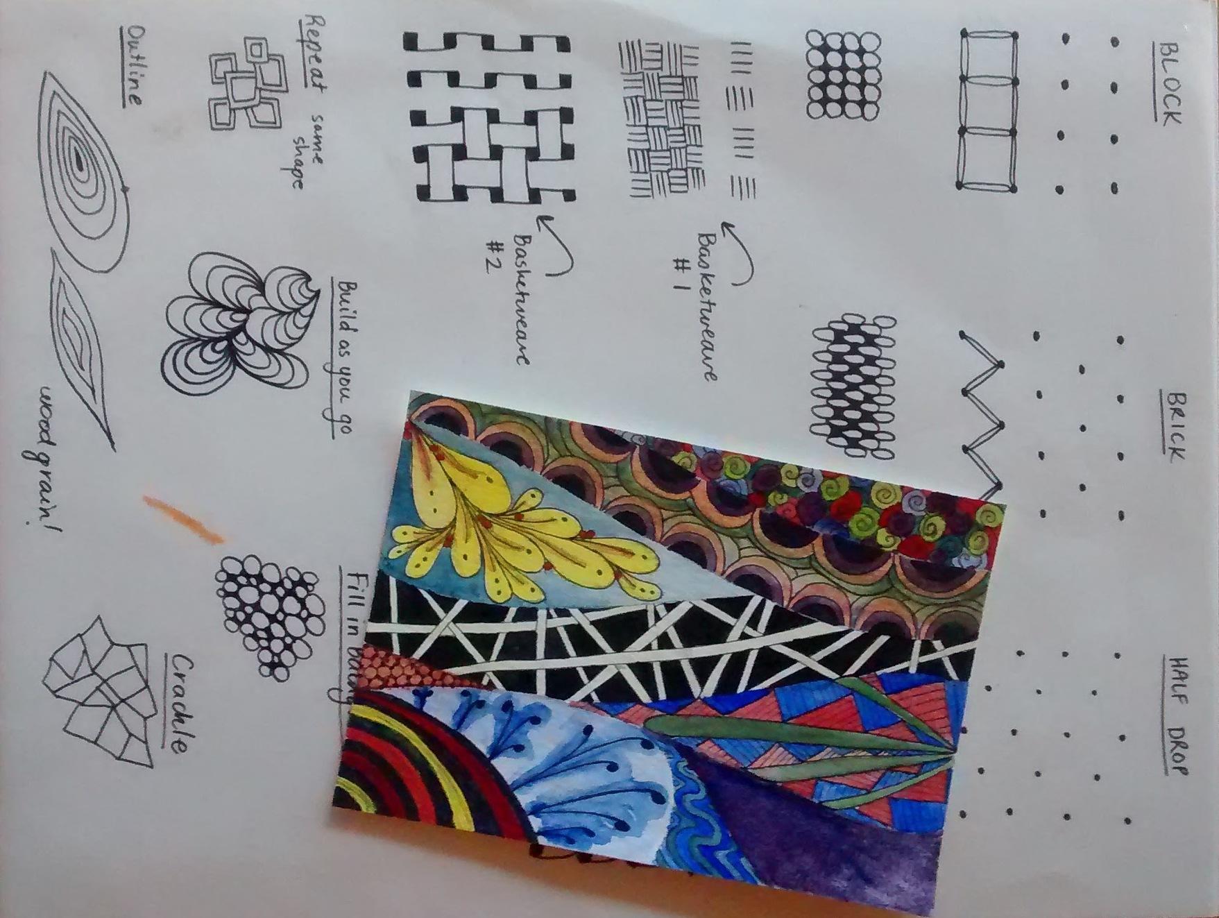patterndrawing.jpg