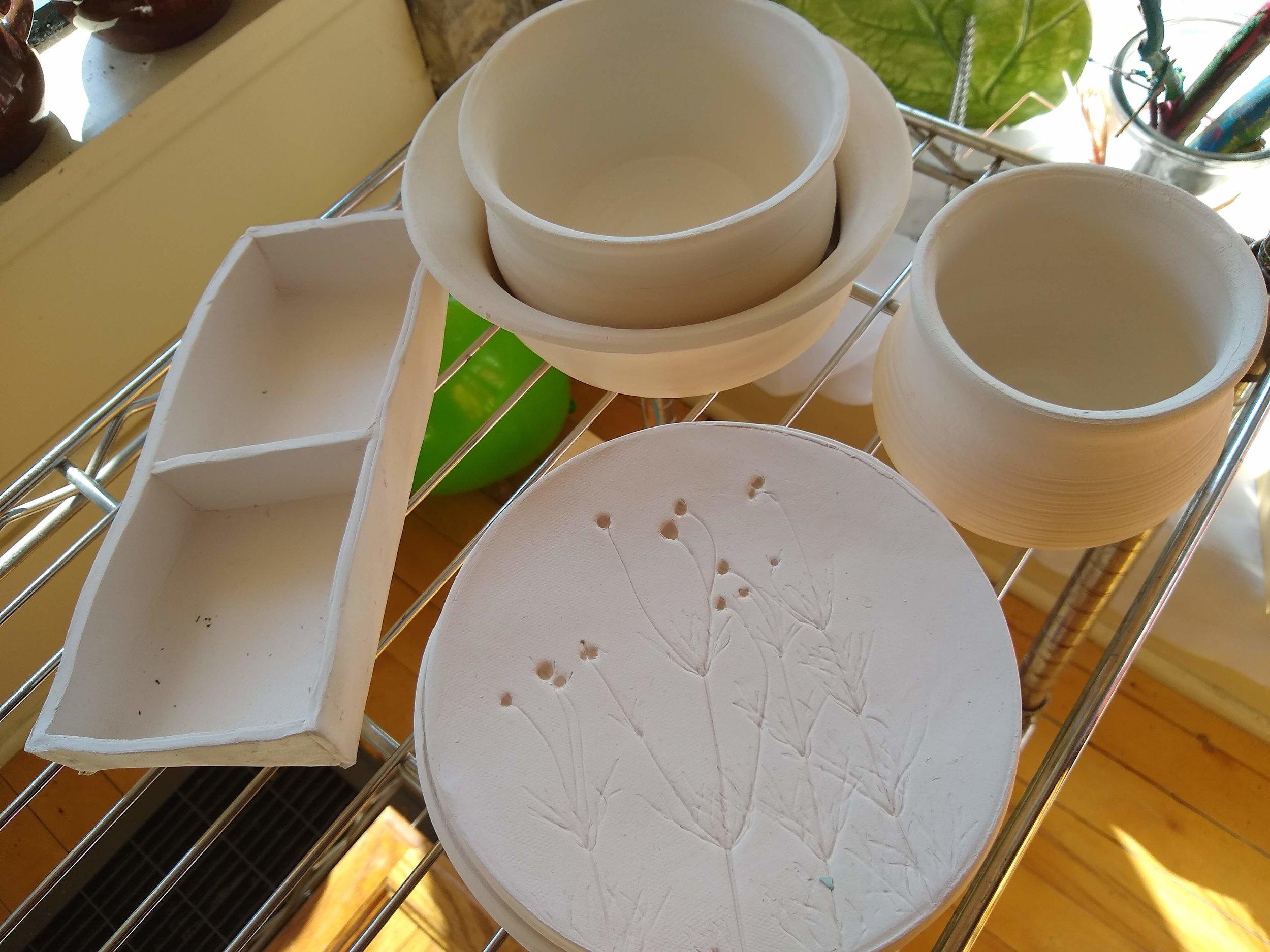 pottery samples.jpg