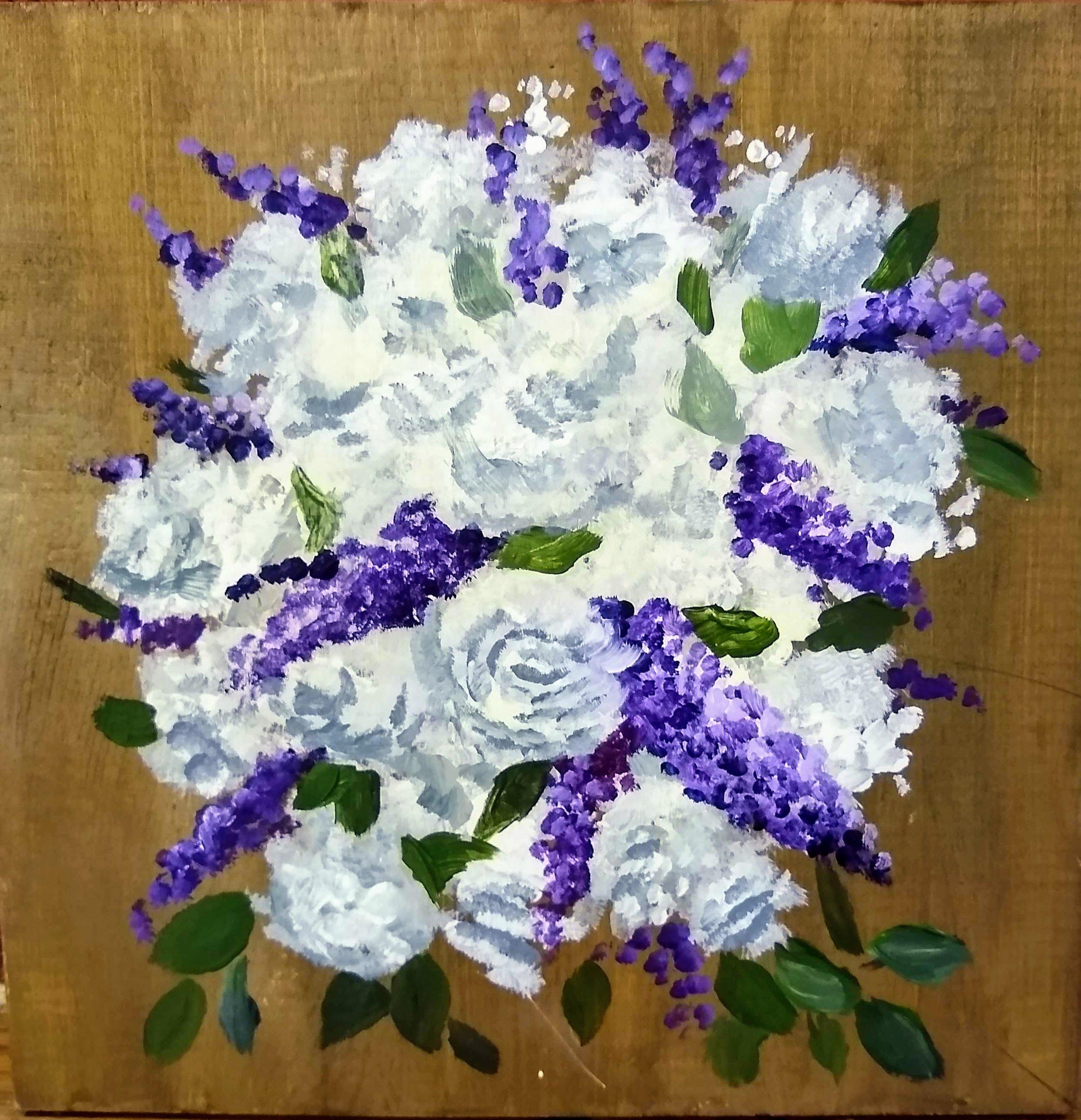 party bridal bouquet.jpg