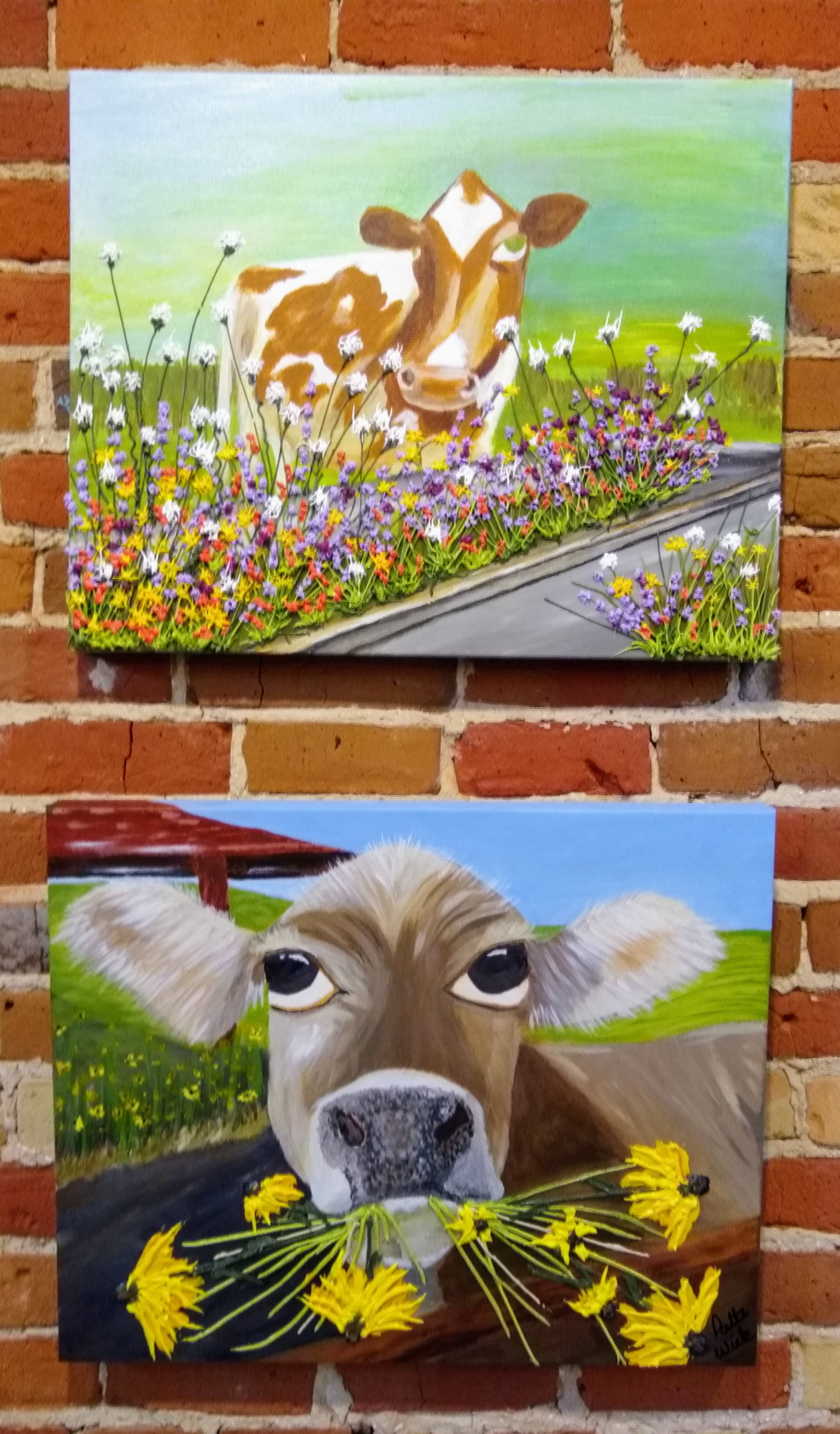 patti wick cows.jpg