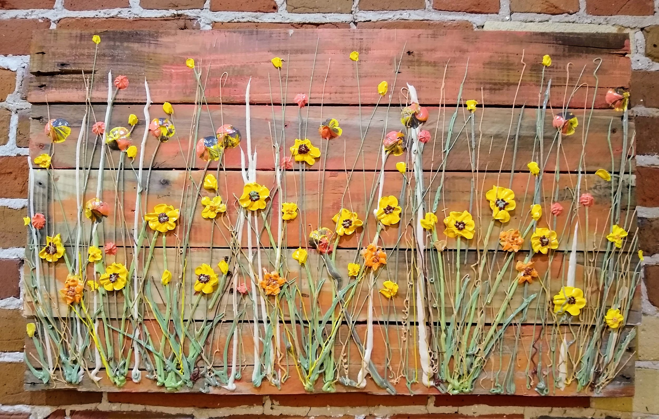 patti wick flowers.jpg