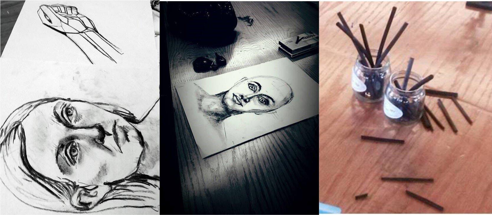 drawingportrait.jpg