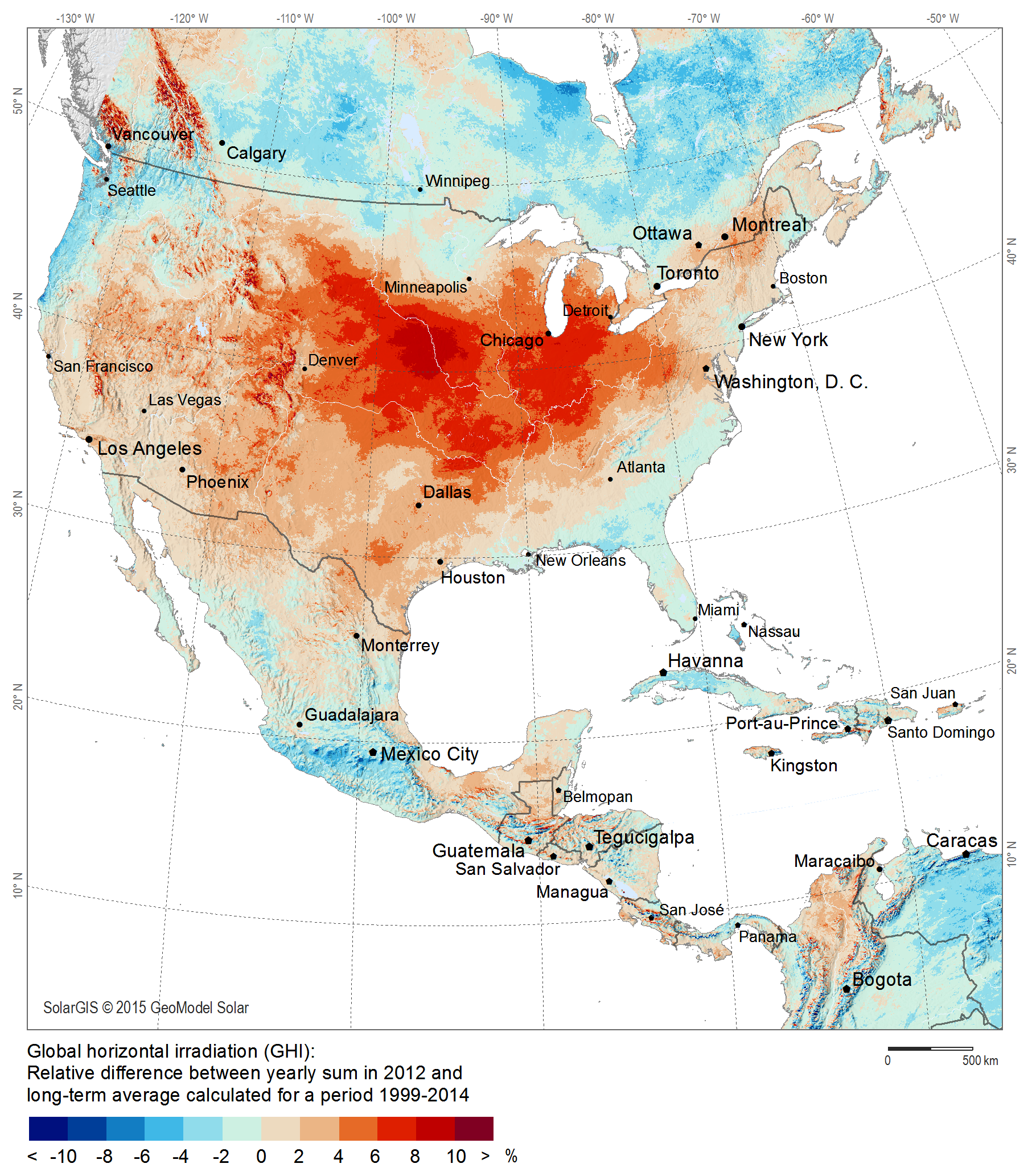 SolarGIS-GHI-difference-2012-North-America.png