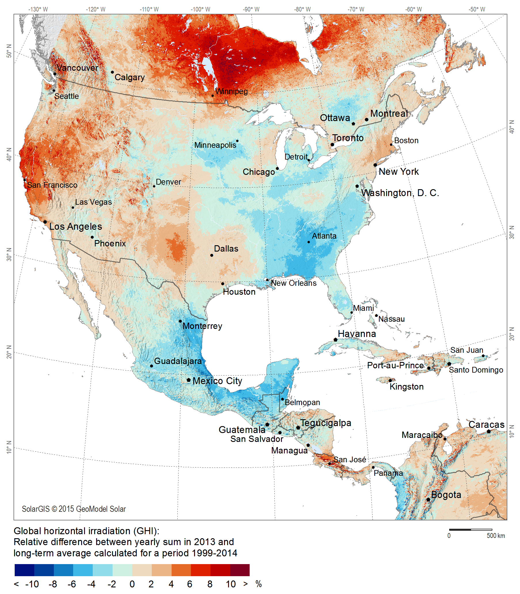 SolarGIS-GHI-difference-2013-North-America.png