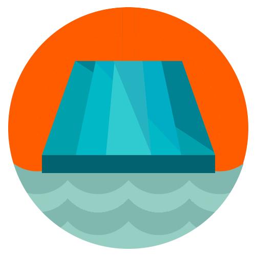 Floating 500sq rnd.jpg