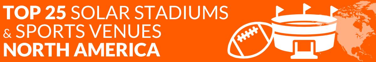 Top 50 Stadiums & Venues North America (F).png