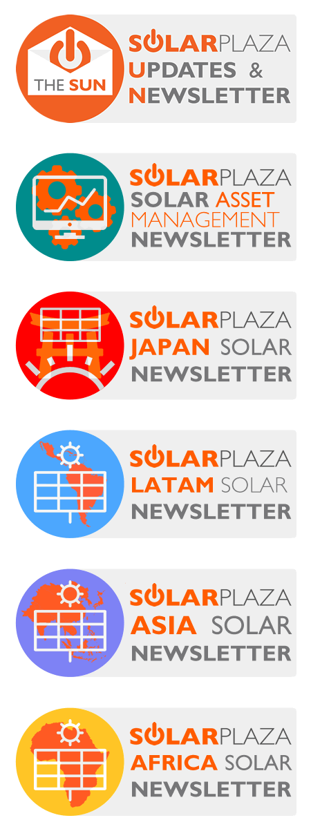 Newsletters 450x1200 (F).png
