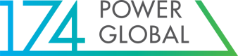 174 Power Global Logo.png