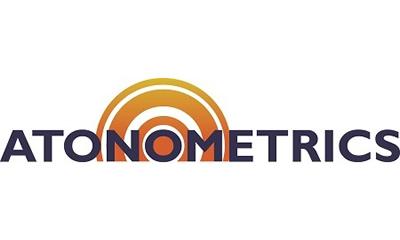 Atonometrics 400x240.jpg